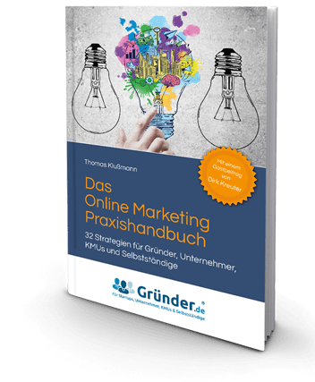 Online marketing liber gratis