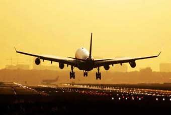 Agjensi fluturimesh me aeroplan per Kosove